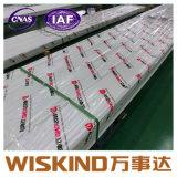100% kein Asbest MgO-Dach-Blatt