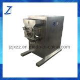 製薬機械のYK-250振動ペレッター