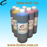 Tinta vívida do pigmento da cor para jogos do reenchimento de Epson Surecolor P600