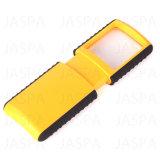 Stretchable 2.5X LED Vergrößerungsglas-Licht (74-1F1705)