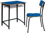 El escritorio del estudiante de la High School secundaria fijó para la venta Sf-09s