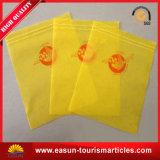 習慣によって印刷される使い捨て可能なNonwovenバスシートカバー