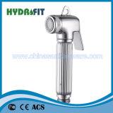 真鍮亜鉛Shattaf (HY2307)