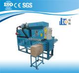 Insacchettatrice idraulica del silaggio del cereale di qualità stabile Hdb180