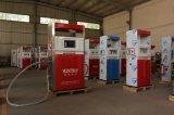 Chengdu Fournisseur Distributeur, distributeur de carburant de GNL, distributeur de pompe à carburant
