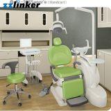 Anle Al-398 Sanor'e Handcart Unidade Dentária cadeira dobrável