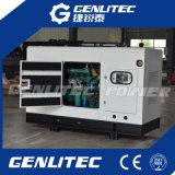 gerador de potência do motor do tipo de China da alta qualidade de 50Hz 150kVA 120kw