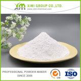 Litopone - sulfato de bário - fornecedor do sulfureto do zinco