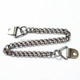 싼 금속 형식 사슬 또는 구슬로 만드는 공 사슬 (HSC0010)