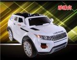 Популярный автомобиль игрушки батареи детей электрического автомобиля малышей