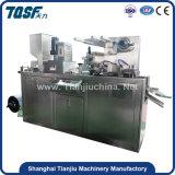 Maschinerie der Herstellungs-Dpp-80 der flüssigen Plastikverpackungsmaschine