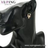 Частота сердечных сокращений Earring Xuping моды (96132)