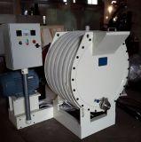 Plein d'acier inoxydable 100L Chocolat conchage Machine
