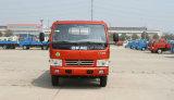 Dongfeng /Dfm/DFAC/Dfcv Ruiling 4X2 caminhão pequeno/mini/leve de 115HP da carga para a venda