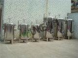 Корпус фильтра воды Chunke Система водоподготовки