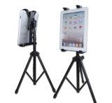 Trépied de tablette PC pour l'iPad