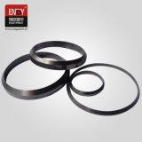 China Wholesale Pad de carburo de tungsteno Anillo de la copa de tinta de impresión