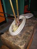 装置の誘導電気加熱炉を癒やす誘導加熱を堅くするドイツInfineon IGBT自動シャフト