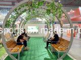 최신 판매 Fatory 가격 옥외 학교에 의하여 이용되는 옥외 바디 건물