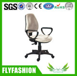 Alta qualidade e cadeira modelo barata da mobília de escritório (OC-106B)
