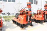 Xy-4 Engineering Coring drilling machine