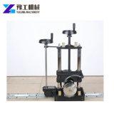 220V de elektrische Concrete Zaag van de Muur