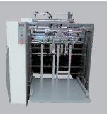 BOPPを薄板にするベストセラーYfmz-780コンパクトな熱フィルムの薄板になる機械