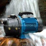 Bomba de agua automática del jet del jardín para la serie de impulso del Presión-Jet-p