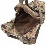 Оптовый сь многофункциональный Backpack