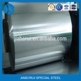 Tisco 304 2b Koudgewalste Rollen van het Roestvrij staal