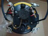 Автоматический смешивая бак 40L бака давления