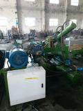 Y81f-160 de la ferraille Machine hydraulique de la ramasseuse-presse