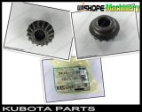 Pezzi di ricambio della mietitrice di Kubota per DC60 DC70