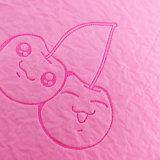 Nueva moda y diseño profesional de logotipo personalizado Rebeco Toalla de refrigeración