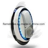 1つの車輪との500W電気Hoverboard