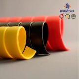 Alta qualità con la protezione idraulica del tubo flessibile di spirale di prezzi bassi