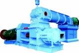 経済的な利点が付いている小さい発射された煉瓦作成機械