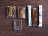 Macchina imballatrice dei prodotti quotidiani (XFL-Y)