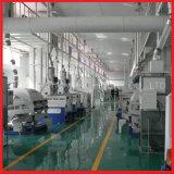 150t/D現代自動米製造所装置