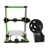 Drucker Anet-E10 DIY Fdm 3D