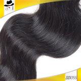 Самые лучшие продавая сырцовые Unprocessed волосы 100% бразильянина девственницы