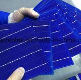 Pila solare per il modulo solare