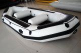 De Boot van de Afwijking van Funsor voor Visserij (fws-H380)