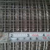 Высокое качество сварной проволочной сеткой рулона