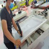 기계를 인쇄하는 한국사람 10 색깔 36 역 타원형 스크린