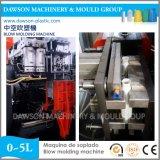 Бутылка тензида HDPE машины прессформы дуновения штрангя-прессовани