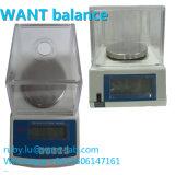 1000g 0,01 g двойные боковые отображать цифровые весы для взвешивания на заводе шкалы для настольных ПК