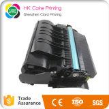 cartucho de toner estándar negro de la producción de 7k S50007k para la serie de Sindoh Lp5000