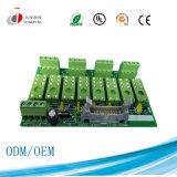 Bpc Service de montage du fabricant de personnalisation PCBA PCBA
