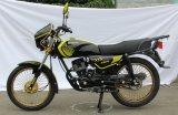 Novo GC125/GC150 Ligas/Falou Motociclo Roda (SL150-B7)